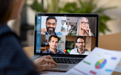 How to Successfully Onboard Remote Workers