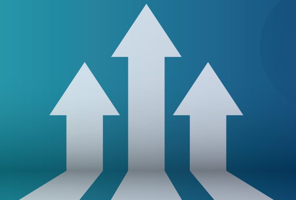 Ways to Grow a Service-Based Business Fast