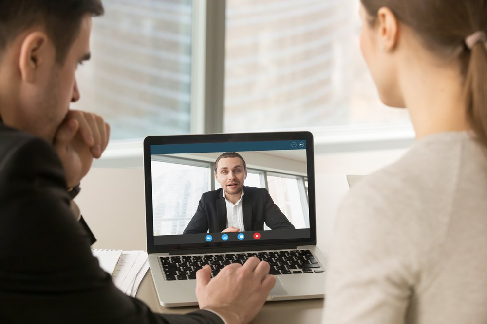 How To Grow Your Business With Remote Workers