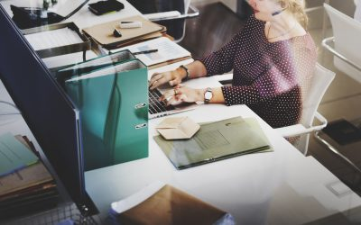 8 Ways to Improve Your Customer Service With Castellum Pro