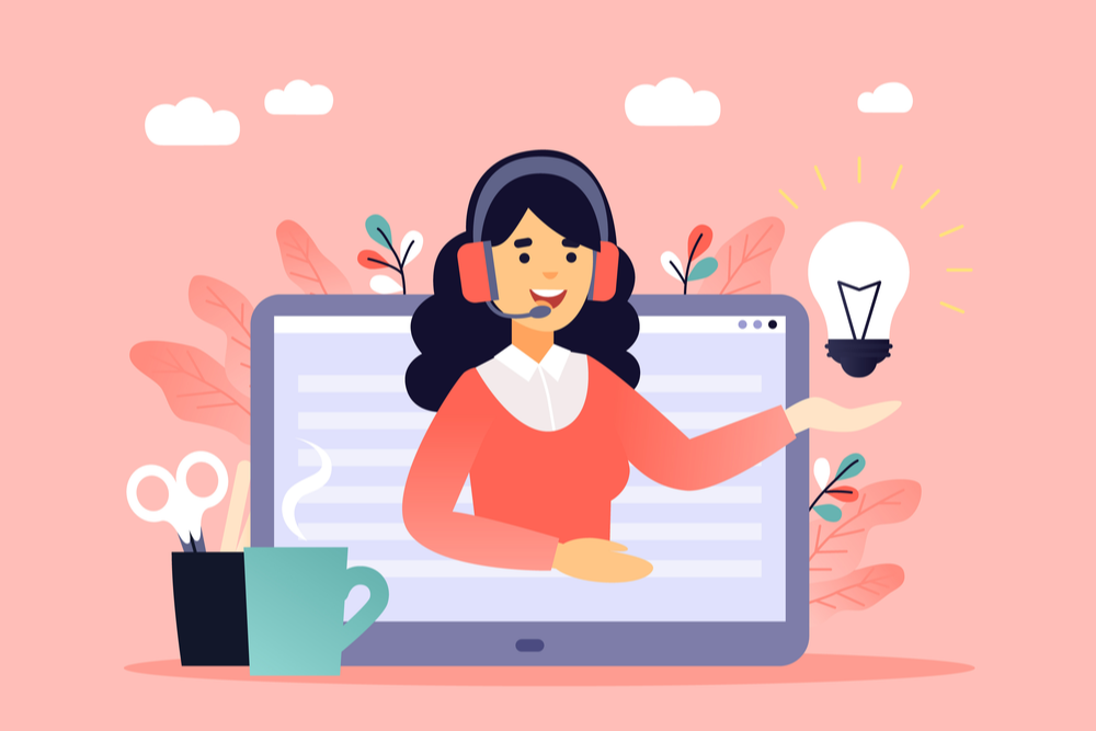 How to Identify Tasks Your Virtual Assistant Can Manage